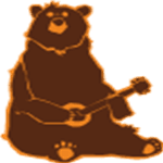 bt-bear2(resize).png