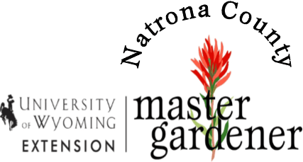 Cancelled - 2020 State and Regional Master Gardener Conference