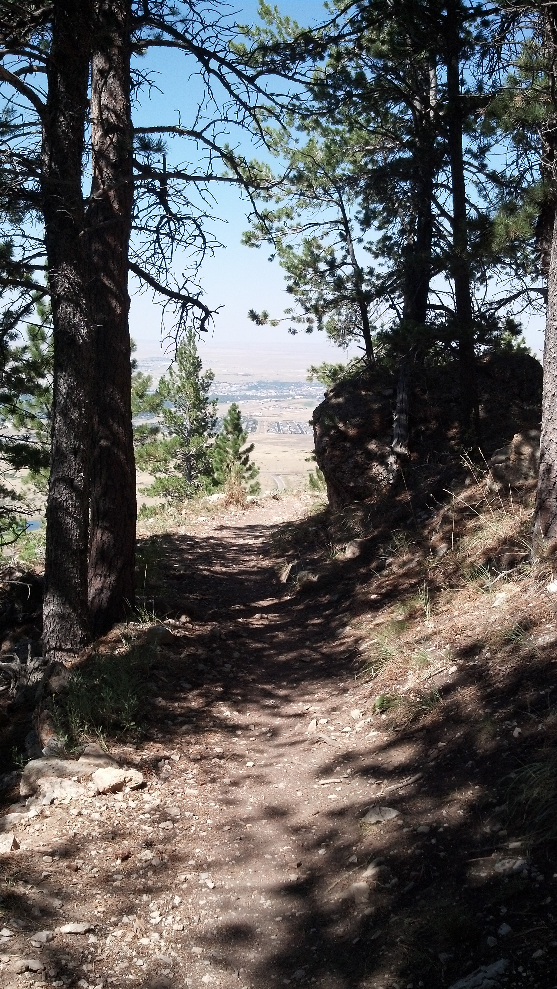 2012-08-05d Bridle Trail