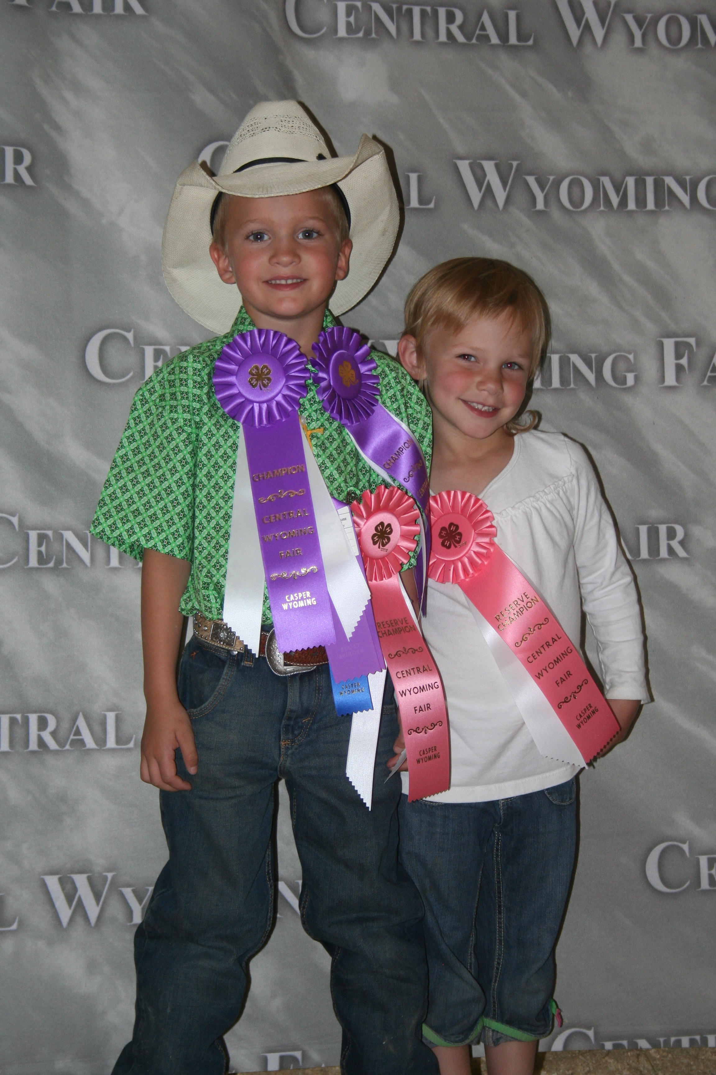 4-H Youth_120723135
